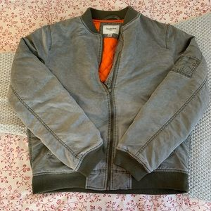 GoodFellow & Co Bomber Jacket
